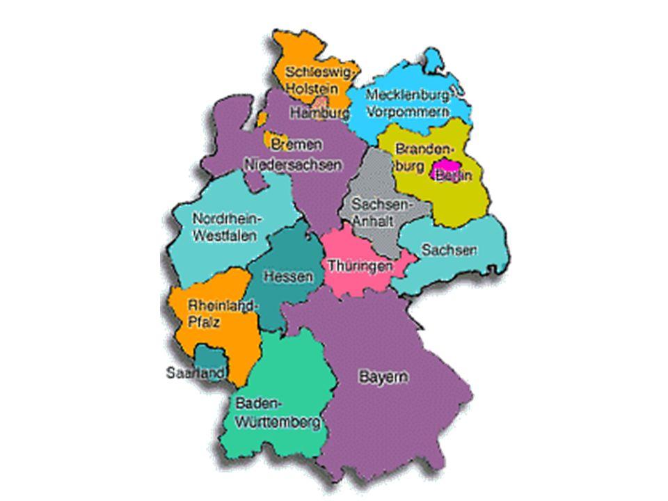 Bayern Die Universität München