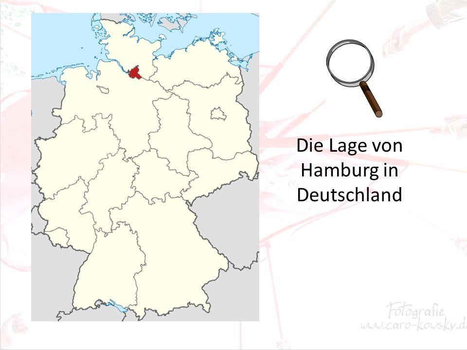 Hamburger DOM Der Hamburger Dom findet seit 1892 statt.