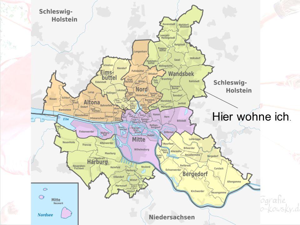 Winter 2011 / 2012 Alster-Eis-Vergnügen