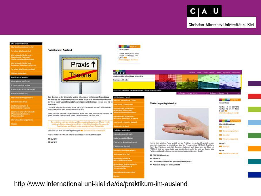 http://www.international.uni-kiel.de/de/praktikum-im-ausland