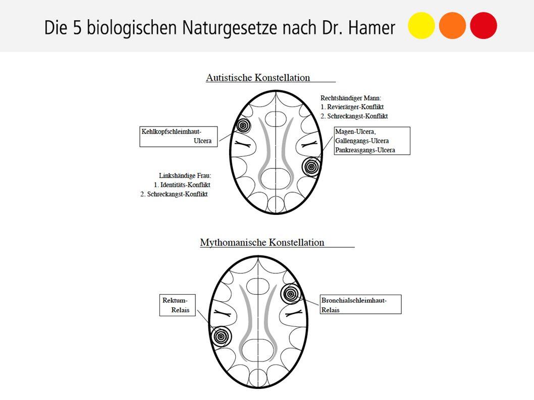 http://www.germanische- heilkunde.at