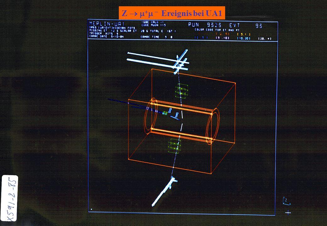 UMP, Dez. 2006C.-E. Wulz30 Z      Ereignis bei UA1