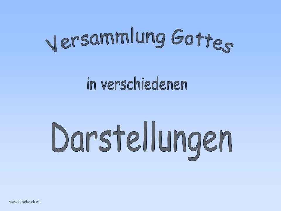 www.bibelwork.de