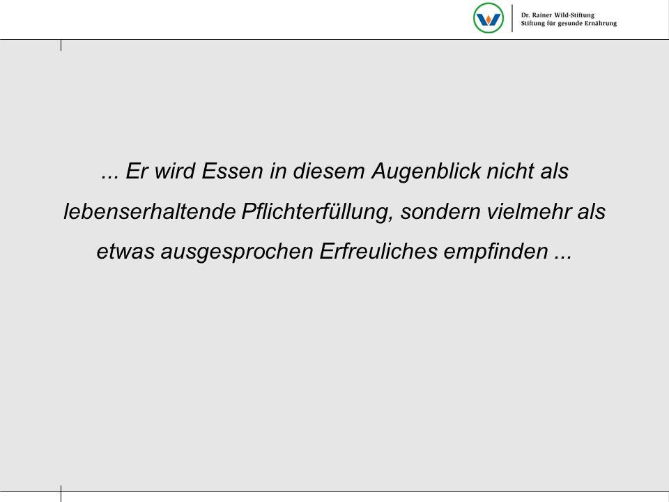 Neue Tugenden –Langsamer –Weniger –Näher –Schöner (Ev.