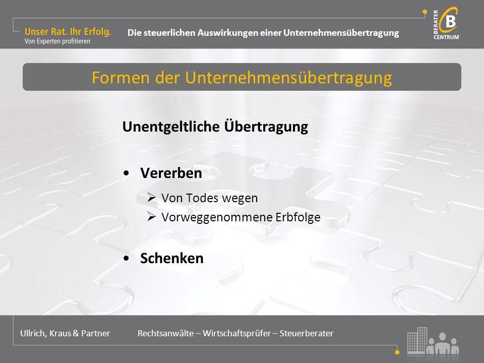 Ehegatten / Lebenspartner 500.000 € Kinder 400.000 € Enkel 200.000 € Sonstige Personen Stkl.