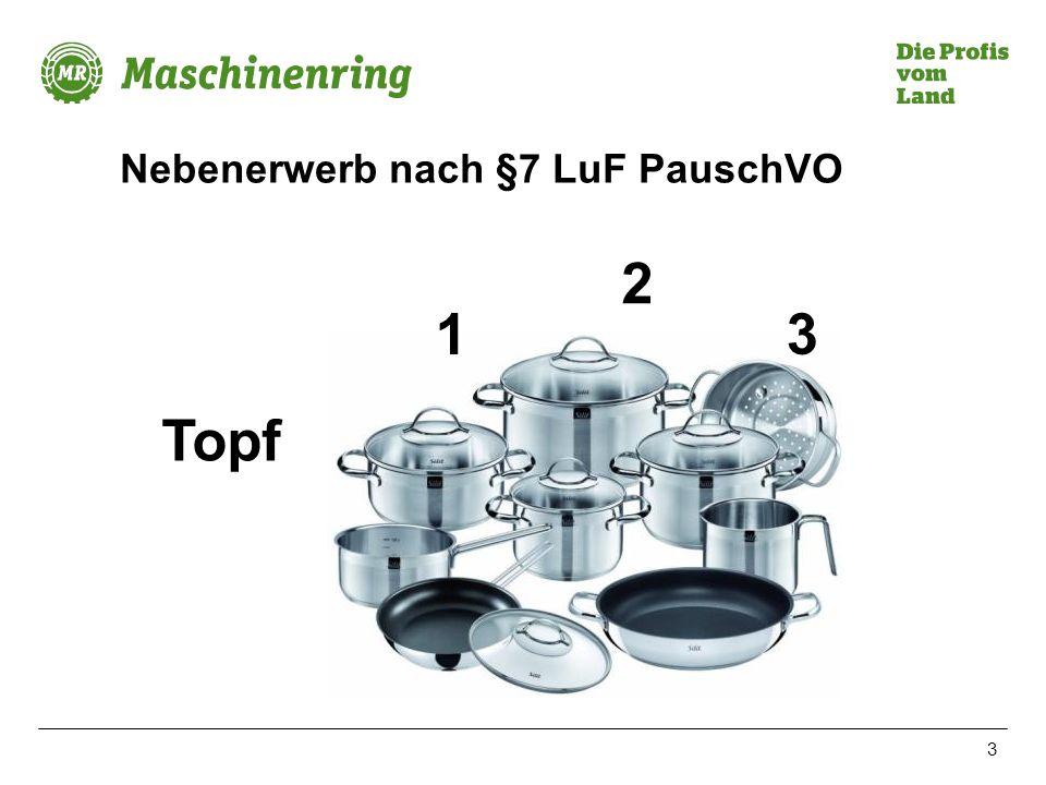 Unser heutige Referent 4 StB/UB Norbert Haitzinger LBG Oberösterreich Steuerberatung GmbH Tel.: 07752/854 41 E-Mail: n.haitzinger@lbg.at
