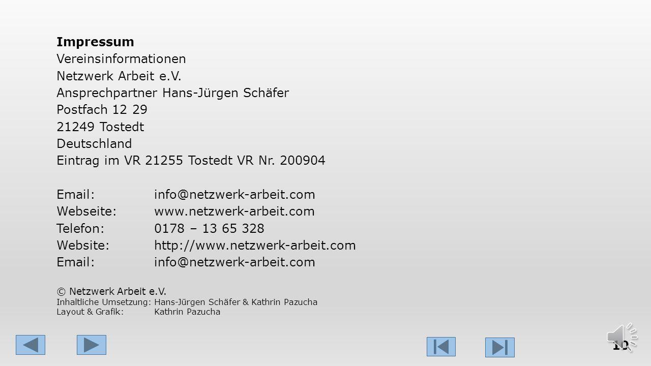 Zusatzleistungen Premium-Service Stellengesuche Stellenangebote Übersetzungen Deutsch-Englisch Bewerbungsservice Pazucha 9 Netzwerk Arbeit e.V. gibt I