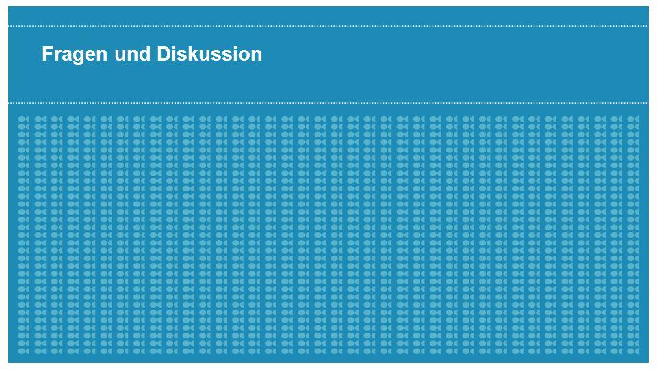 osborneclarke.de 20 Fragen und Diskussion