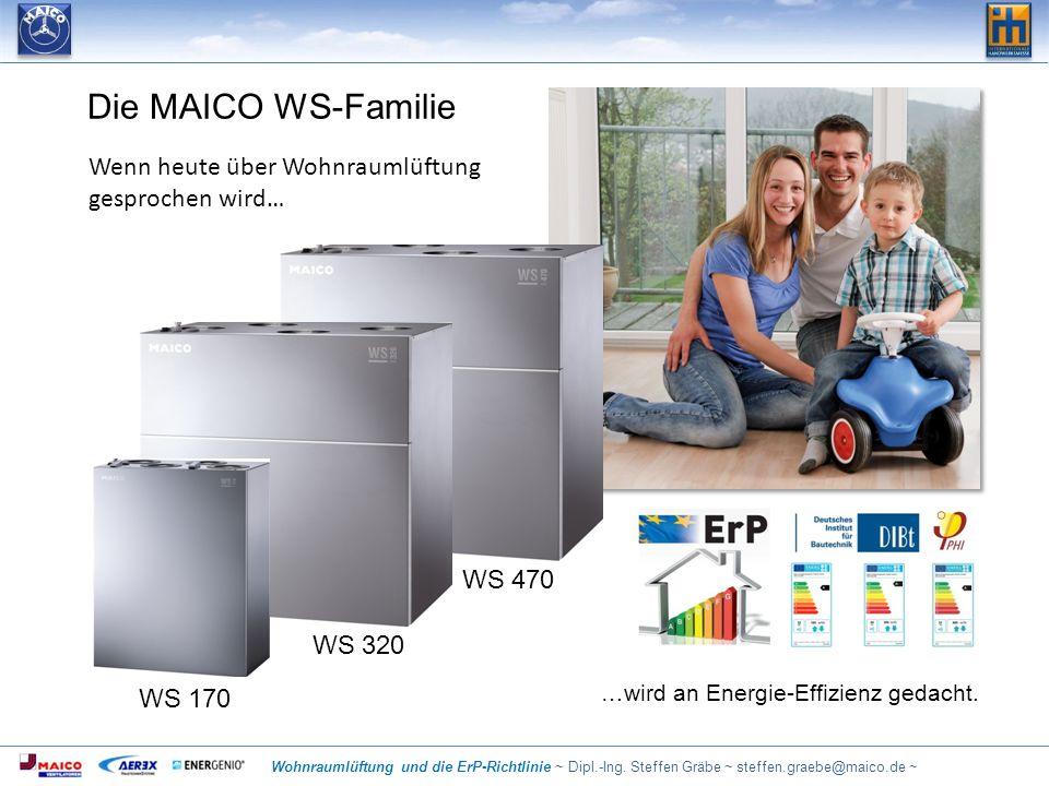 -Verordnung ErP – Dateien auf Hersteller-Webseiten Die Verordnungen 1253/2014 und 1254/2014 fordern von den Herstellern die Veröffentlichung bestimmter ErP-Dokumente.