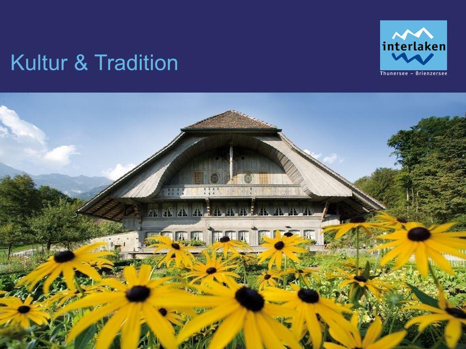 Kultur & Tradition