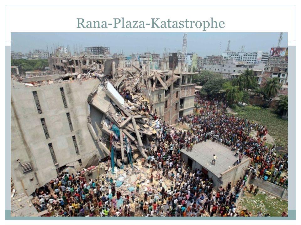 Rana-Plaza-Katastrophe 24.