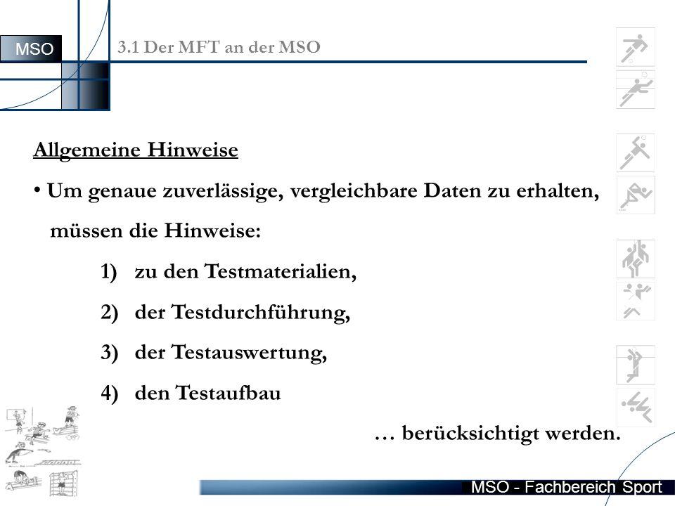 MSO - Fachbereich Sport 3.5 Ein Fallbeispiel Tab.