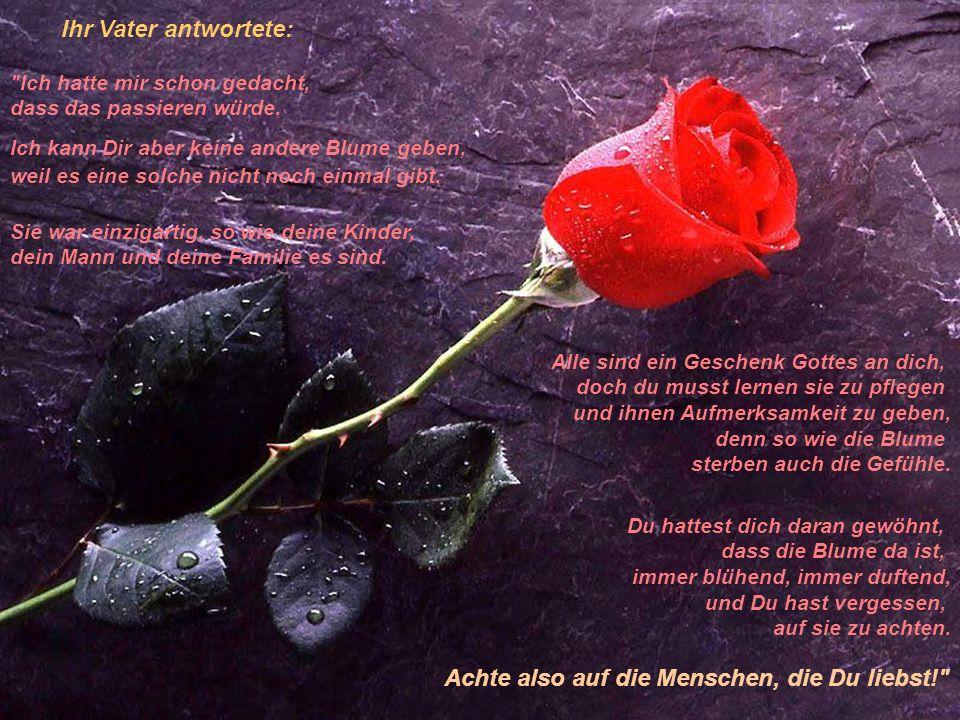 verteilt durch www.funmail2u.dewww.funmail2u.de Die junge Frau kam nach Haus und erschrak.