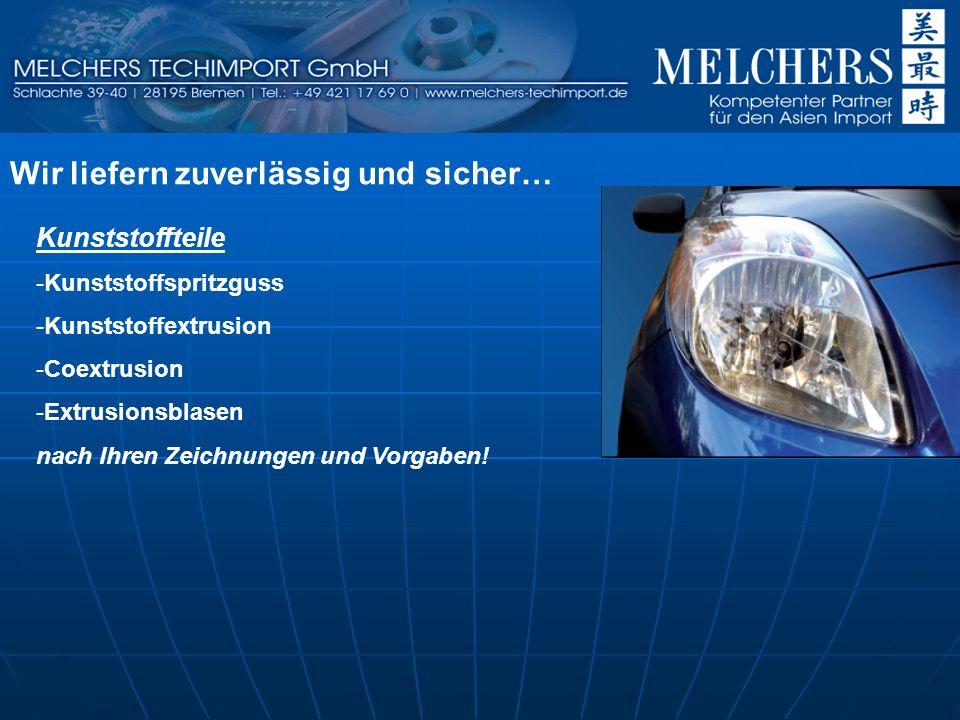 Elektrokomponenten- und Teile -Elektronische Komponenten -Elektronischen Baugruppen und Steuerungen -Elektroinstallationsmaterial -Elektrogeräte nach Ihren Zeichnungen und Vorgaben.