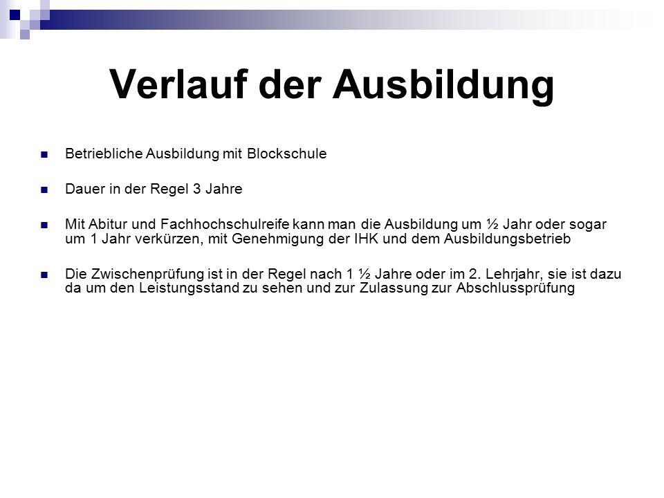 Zusatzinformationen Unterlagen zum Beruf: - www.arbeitsamt.de www.arbeitsamt.de - www.berufsfotografen.com www.berufsfotografen.com auch Stelleninformationen dabei Berufsschule für Hörgeschädigte in Essen: - www.rwb-essen.de www.rwb-essen.de IHK: - www.ihk-muenchen.de www.ihk-muenchen.de Unterstützung: Arbeitsamt: - Berufsberatung - Bewerbungshilfe - Zuzahlung vom Arbeitsamt an den Betrieb wegen Schwerbehinderteneinstellung - Berufsausbildungsbeihilfe BAB Bezirk - Bafög für Internatsunterbringung BEST