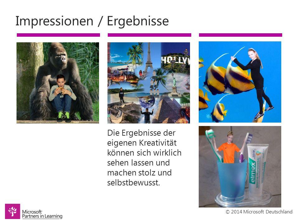 © 2014 Microsoft Deutschland Kontakt Name, Vorname:Kirchner, Monika Telefonnummer:030/89207464 E-Mail-Adresse:mo.kirchner@nohl-schule.de Name der Schule: Herman-Nohl-Schule Straße, Hausnummer: Hannemannstr.