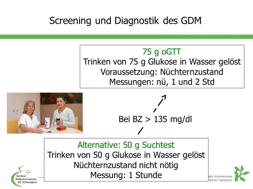 DDG Workshop 2014 Fall 2  30 Jahre, Typ-1-DM 22 Jahre  Compliance-Probleme  PDR (Laser, GK-Silikonauffüllung)  Nephropathie Alb/Krea-Ratio 615 mg/g  Arterielle Hypertonie (2x50 mg Metoprolol)  Neuropathie (Z.n.