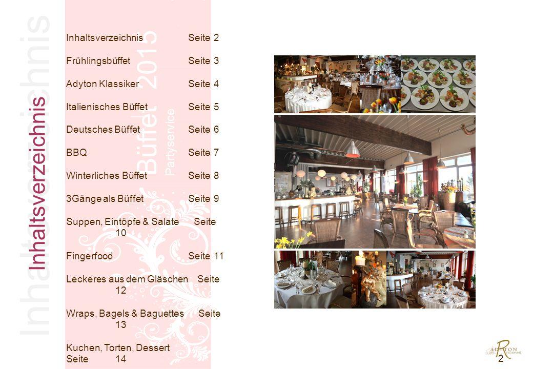 Spanferkel Büffet 2012 Partyservice Spannferkel vom Grill mit Sauerkraut, Remouladensauce, Senf, feiner Bratensauce.