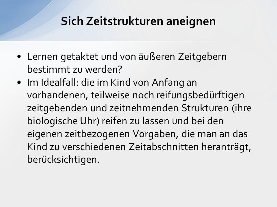 Kindheit in den Nachkriegsjahren (1945-1955): i.d.