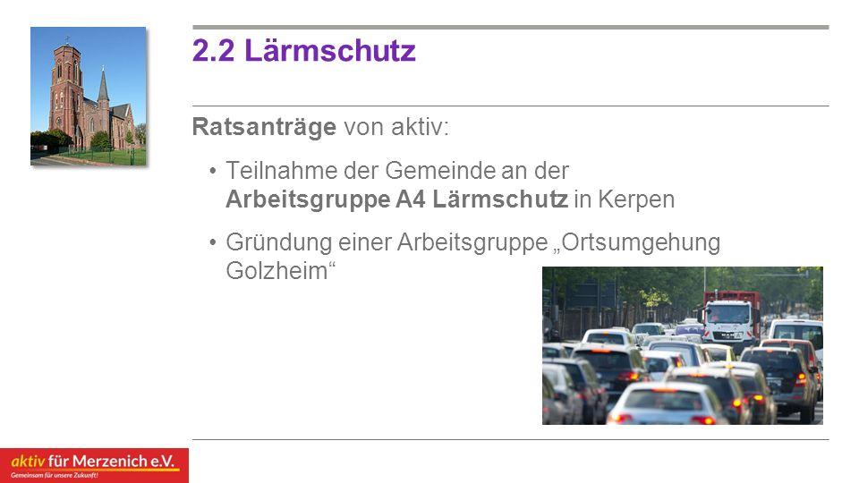 Nach Recherche wurde keine mit Nachdruck begründete Erklärung seitens des Gemeinderates der Gemeinde Merzenich zum Vorhaben OU Golzheim abgegeben.