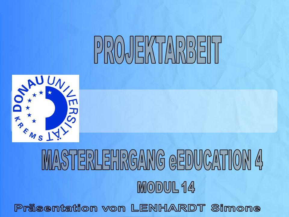 """EINFÜHRUNG © Lenhardt, 2011 SUCHE IM NETZ PROBLEME ERFOLGE FRAGEN ERGEBNIS RESÜMEE Durch dieses Projekt wurde mein Zugang zu neuen Medien, im Speziellen bei """"Mobile learning um ein vielfaches erweitert."""