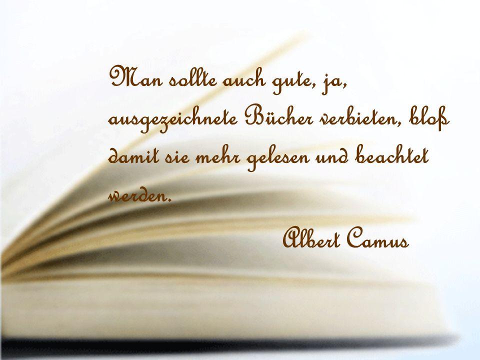 """""""Sittengefährdende Literatur Nach Klaus Günther Just gab es drei Arten von literarischem """"Anstoß : -Durch die Thematik; -Durch die Tendenz; -Durch das Vokabular."""