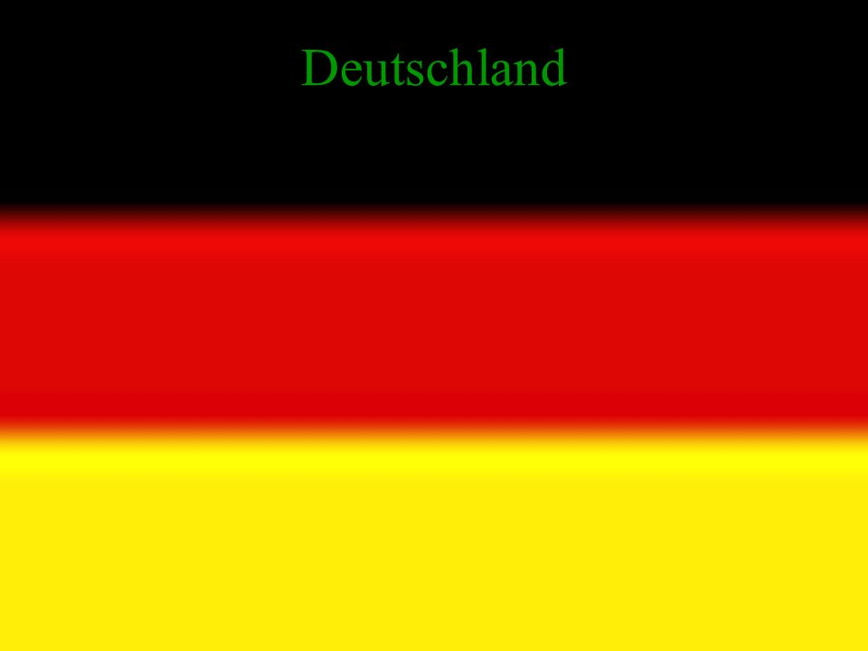 Deutschland 1.Übersetzt ins Russische: