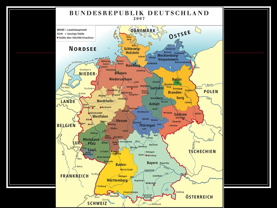 http://de.wikipedia.org/wiki/Deutschland