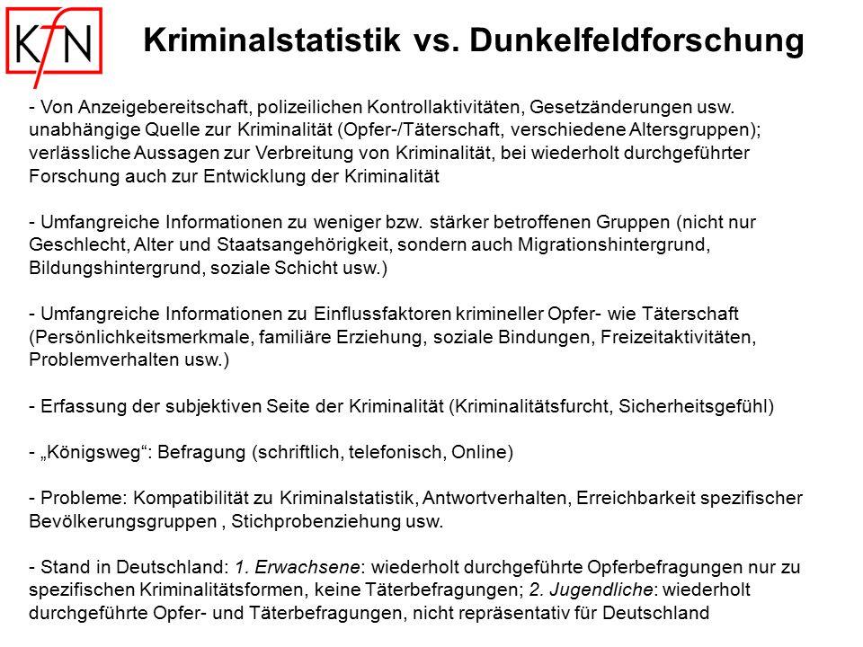 30 Delinquentes Verhalten nach Konfessionszugehörigkeit, Herkunft und Geschlecht (in %; gewichtete Daten; nur westdeutsche Befragte) Religion