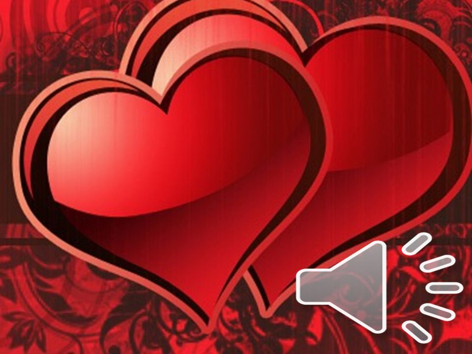 1.Mit Gewalt gewinnt man keine Liebe. 2.Dem liebenden Herzen ist nicht zu befehlen.