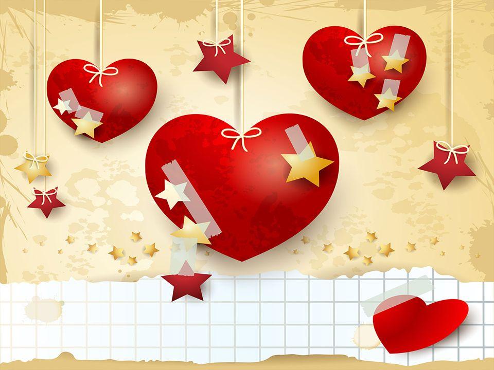 Программа ( отчёт ) мероприятия, посвящённого Дню Святого Валентина Песня « Die Rosen luegen nicht» в исполнении уч - ся 10 класса ( слайд 2-3) Вступл