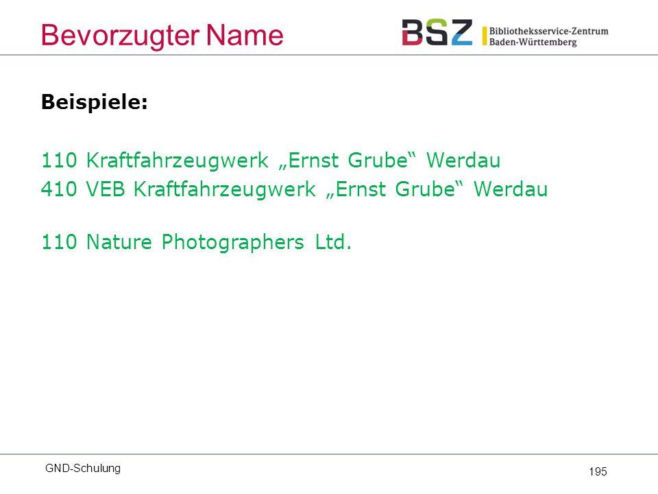 """195 Beispiele: 110 Kraftfahrzeugwerk """"Ernst Grube Werdau 410 VEB Kraftfahrzeugwerk """"Ernst Grube Werdau 110 Nature Photographers Ltd."""