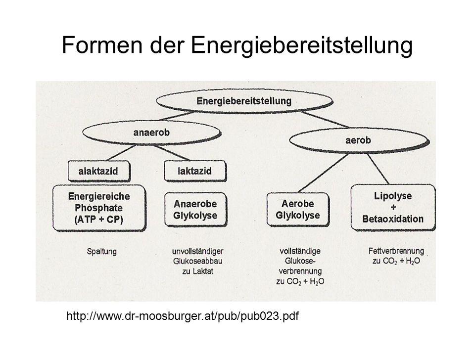 Formen der Energiebereitstellung http://www.dr-moosburger.at/pub/pub023.pdf