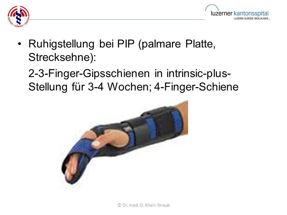Fein Finger Strecksehne Anatomie Bilder - Menschliche Anatomie ...