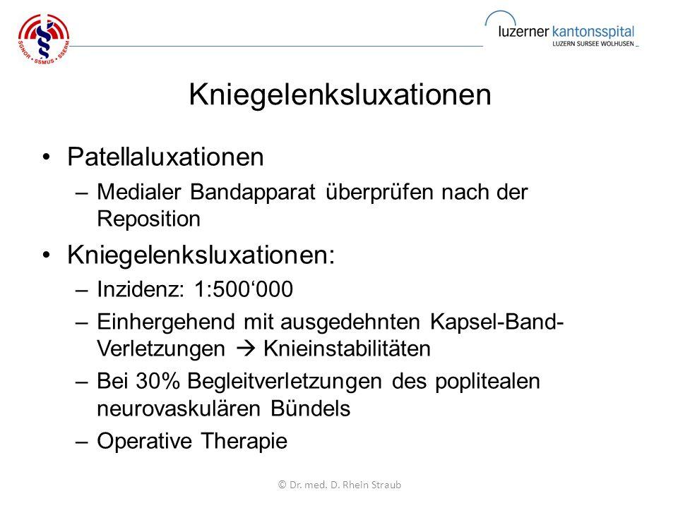 Großzügig Kapselband Zeitgenössisch - Menschliche Anatomie Bilder ...