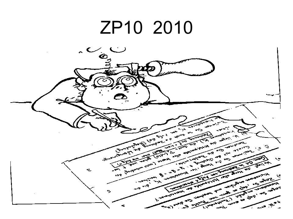 ZP10 2010