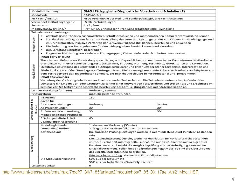 http://www.uni-giessen.de/cms/mug/7/pdf/7_80/7_85/anlage2/module/hps/7_85_00_17ae_Anl2_Mod_HSP 8
