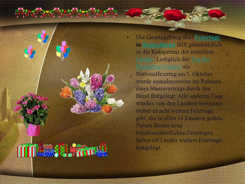 Neujahr - Der Neujahrstag Neujahr oder auch Neujahrstag wird der erste Tag des neuen Kalenderjahres bezeichnet bzw.