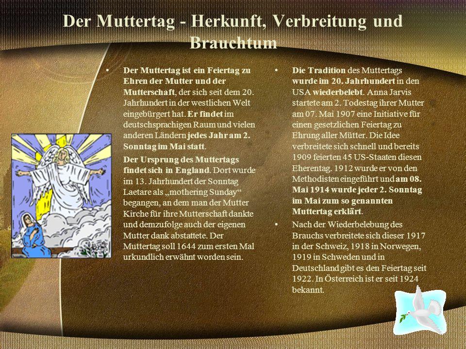 Das Friedensfest im augsburger Raum Am 08.
