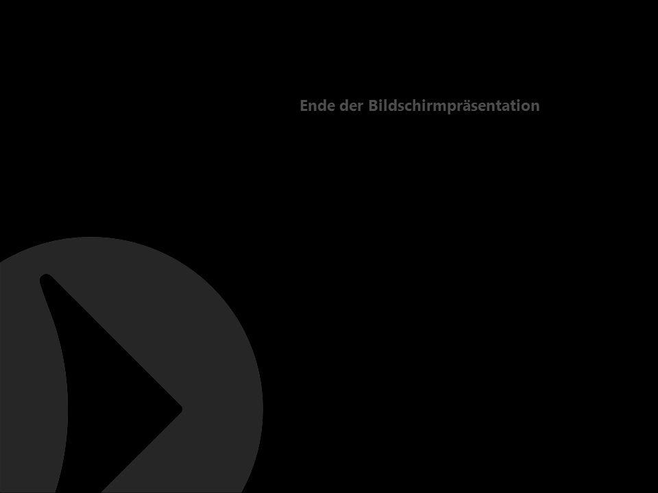 Lehrstuhl und Institut für Allgemeine Konstruktionstechnik des Maschinenbaus RWTH Aachen – Univ.-Prof. Dr.-Ing. Jörg Feldhusen 30.05.2016 24 Ende der