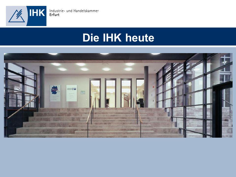 FL000-021-06 21.06.2013 Die IHK heute
