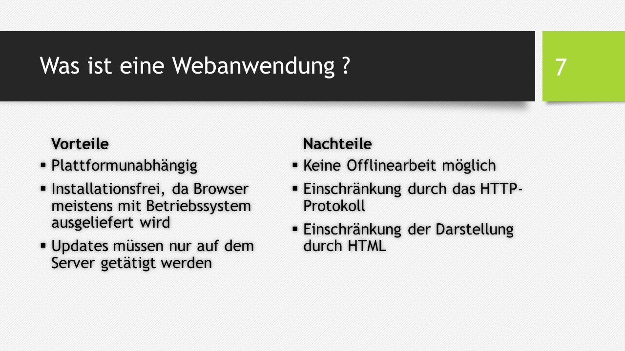 """Upload  Typisch für das Hochladen von Dateien soll ein Feld zur Eingabe des Dateipfads und ein Button zur Bestätigung benutzt werden  ASP.Net bietet für das Auswählen des Dateipfads das Steuerelement FileUpload  FileUpload öffnet das Explorer Fenster des Klienten mit einem """"Öffnen - Button  Setzen der Eigenschaft enctype=""""multipart/from-data im HTML- Dokument  Legt Verschlüsselungstyp fest 18"""