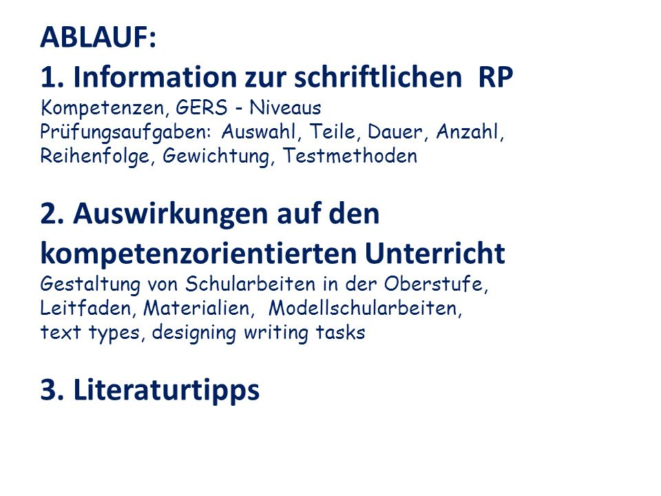  Sprachverwendung im Kontext (LIU/SIK) Multiple choice Word formation Editing Banked gap filling Open gap filling