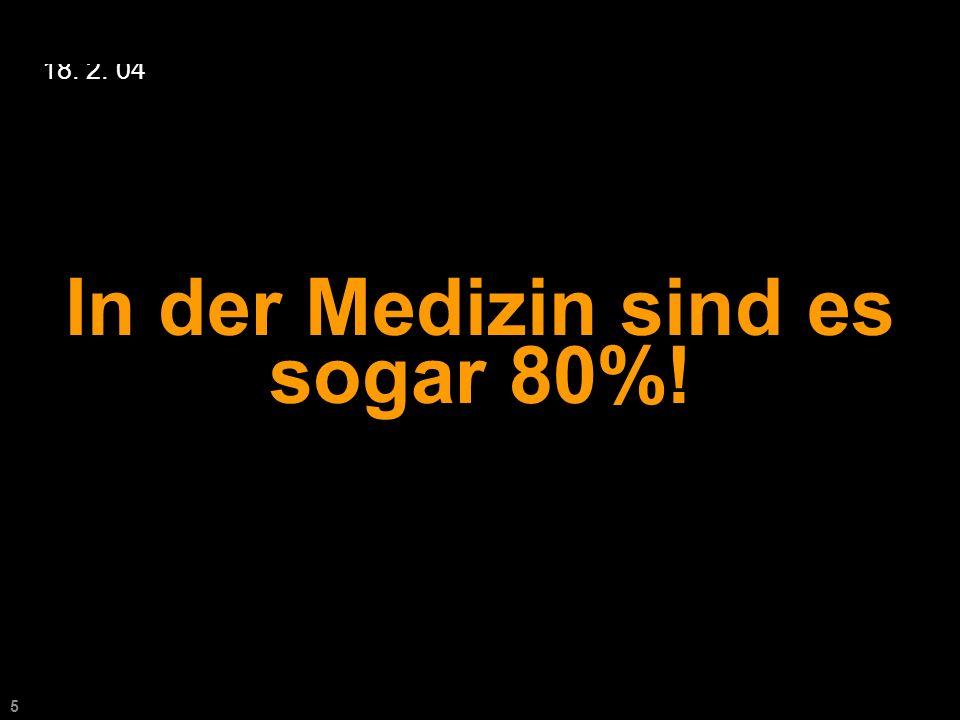 5 Patientenrechte - Bürgerrechte Evangelische Akademie Tutzing 18.