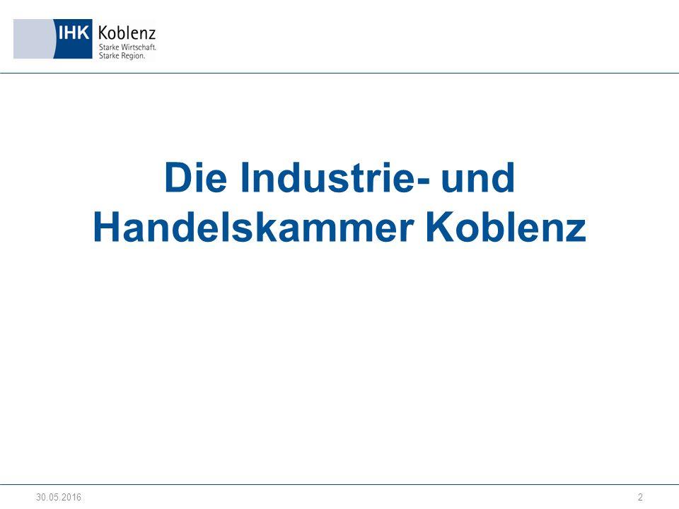Venture Capital, Beispiel VMU Die VMU Venture-Capital Mittelrhein Unternehmensbeteiligungs- gesellschaft mbH unterstützt Unternehmen der Region Mittelrhein bei technologieorientierten Projekten und beschäftigungsintensiven Vorhaben mit Eigenkapital, mit dem Ziel die Wettbewerbsfähigkeit der Unternehmen zu verbessern sowie neue Arbeitsplätze zu schaffen und bestehende zu sichern.