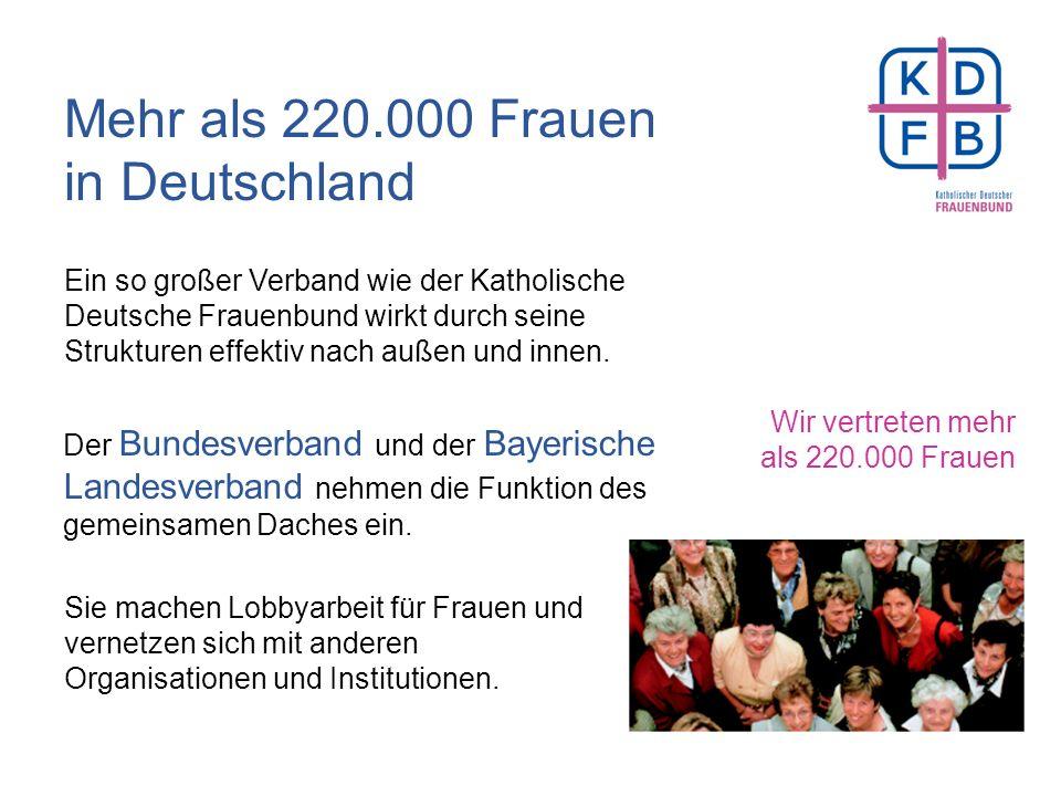 Ellen Ammann vereitelte durch ihr beherztes Eingreifen den Hitlerputsch 1923 in München Ellen Ammann (1870-1932) rief 1904 den ersten Zweigverein des KDFB in München ins Leben.