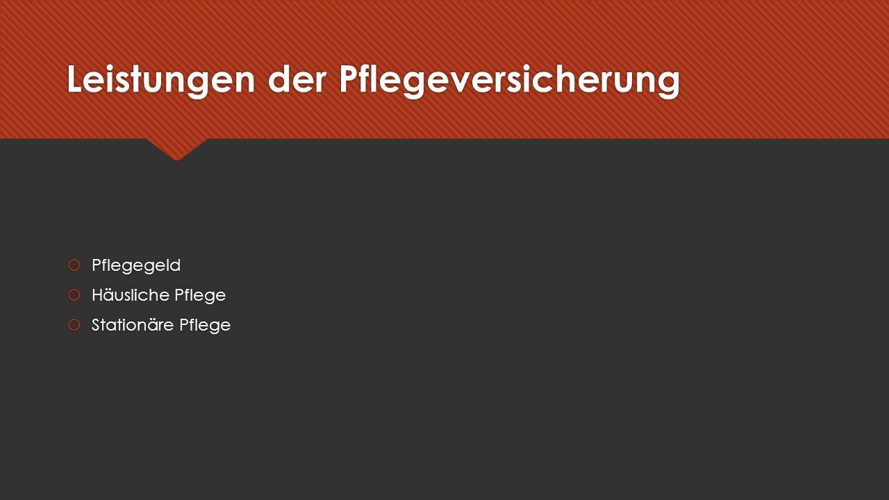 Rentenversicherung  Träger der Rentenversicherung: Deutsche Rentenversicherung Bund  Beitrag zur Rentenversicherung:  Beitrag: 18,7 %  Arbeitgeber: 9,35 %  Arbeitnehmer: 9,35 %  Beitragsbemessungsgrenze:  6.200 € (West)  5.400 € (Ost)  Träger der Rentenversicherung: Deutsche Rentenversicherung Bund  Beitrag zur Rentenversicherung:  Beitrag: 18,7 %  Arbeitgeber: 9,35 %  Arbeitnehmer: 9,35 %  Beitragsbemessungsgrenze:  6.200 € (West)  5.400 € (Ost)