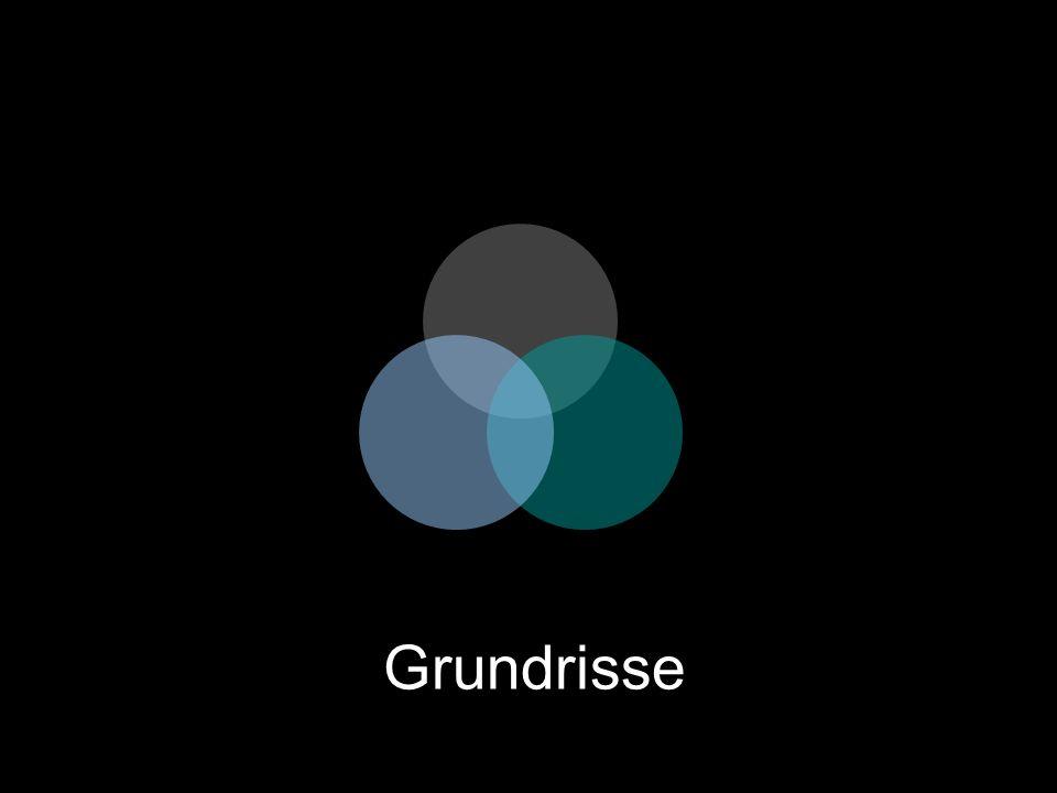 Grundrisse