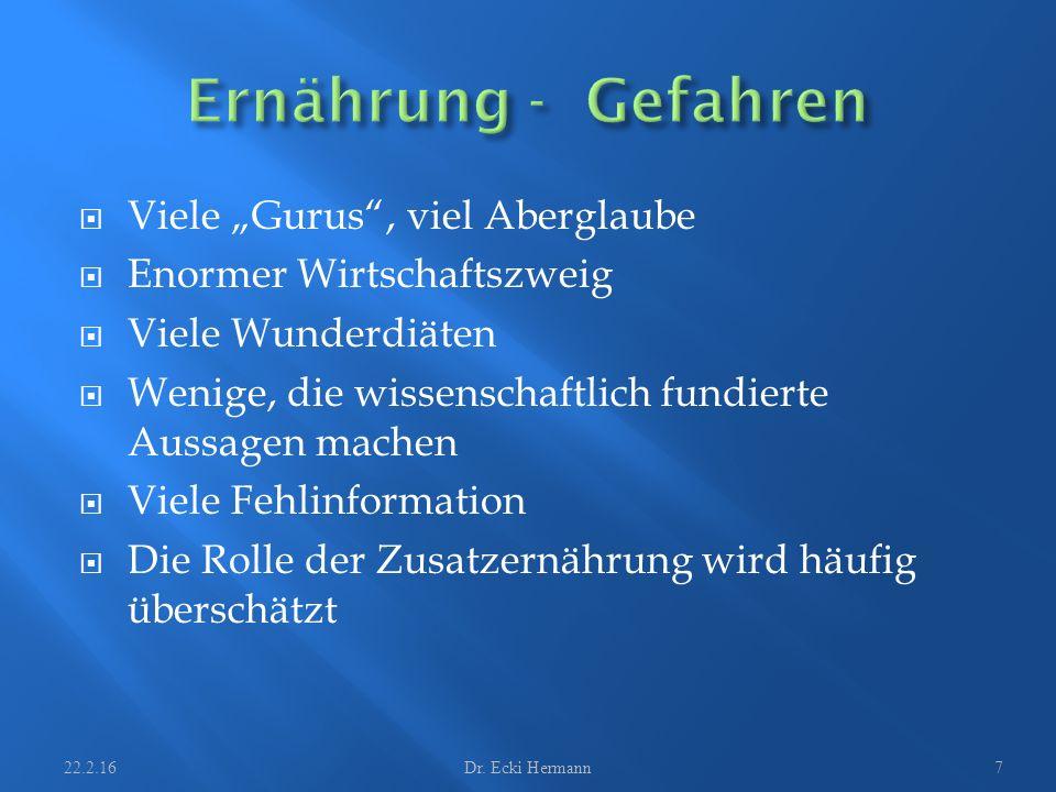 22.2.16Dr. Ecki Hermann18