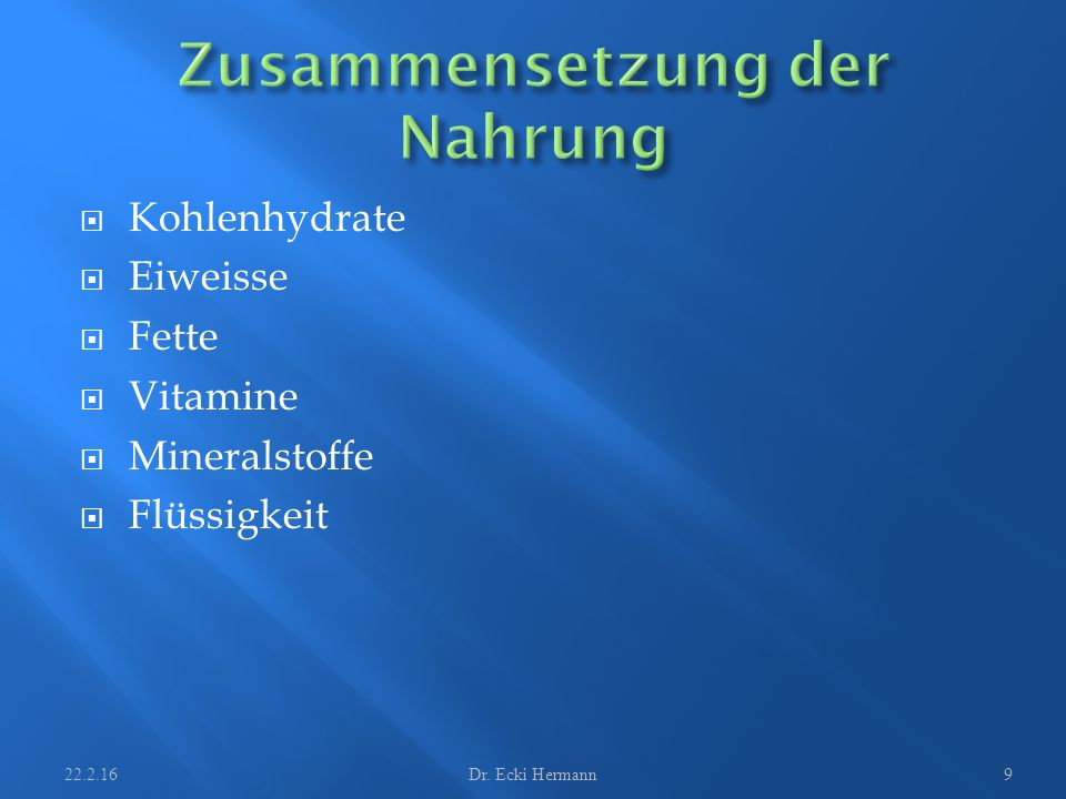 22.2.16Dr. Ecki Hermann40